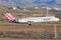 �MIGUEL A. AGUEDA  (CANARY ISLANDS SPOTTING). Click to see full size photo