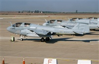 �Manuel Acosta Zapata G.Canaria Spotters. Click to see full size photo