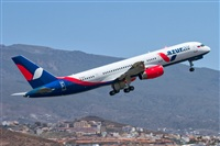 ©Alejandro Alvarez Díaz - (Canary Islands Spotting). Click to see full size photo