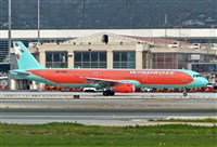 ©Justo Miguel Prieto. ( Malaga Spotters). Click to see full size photo