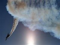 ©Ignacio Buiatti (Spotter Crew). Click to see full size photo