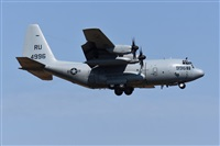 ©Anonymous aviation photographer-AIRE.ORG. Click to see full size photo
