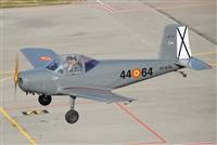 �Jos� Ram�n Valero - Iberian Spotters. Click to see full size photo