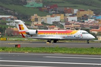 Nacho Rodriguez - Asociacin Canary Islands Spotting. Click to see full size photo
