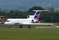 ©Melvin Pereira - Iberian Spotter. Click to see full size photo