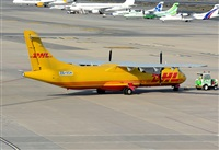 ©Alejandro H.L - Gran Canaria Spotters. Click to see full-size photo