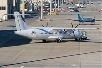 ©Adolfo Bento - Gran Canaria Spotters. Click to see full-size photo