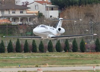 �Gustavo Bertr�n - Iberian Spotters. Click to see full size photo