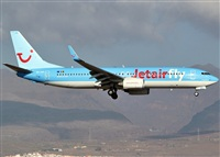 Francisco Garcia Romero-Gran Canaria Spotters. Click to see full size photo