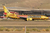 �Antonio RODR�GUEZ (GRAN CANARIA  Spotters). Click to see full size photo