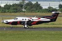 �Ricardo S. Gato. Click to see full size photo