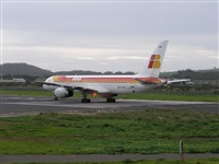 ©Daniel Vilar - Canary Islands Spotting. Click to see full size photo