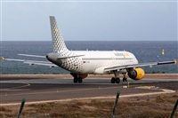 ©Adrián Alonso Lemes - Canary Islands Spotting. Click to see full size photo
