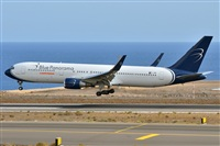 ©Luciano Fumero( freedom spotter)canary island spotting. Click to see full size photo