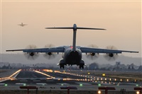 ©Manuel Pérez - Airspotters.org. Click to see full size photo