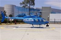 ©Alejandro Torres C (México). Click to see full size photo
