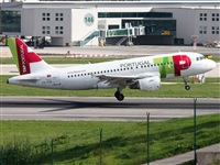 �Thomas Ferreira - Portugalspotters. Click to see full size photo