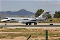 �Jose Bornay - Spotters Barcelona - El Prat. Click to see full size photo