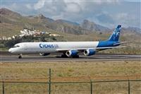 ©Gerardo A. Pérez   «Canary Islands Spotting». Click to see full size photo