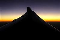 ©Jorge Guardia Aguila. Click to see full size photo