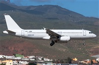�Bartolom� Fern�ndez - Gran Canaria Spotters. Click to see full size photo