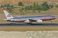©VTR - Fabián García (Global AirShots). Click to see full size photo