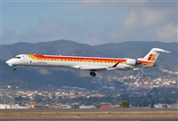 Alejandro Bethencourt (Canary Islands Spotting). Click to see full size photo