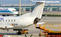 �Pere  Escala - Spotters Barcelona-El Prat. Click to see full size photo