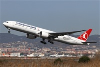 ©Josep Pons - Spotters Barcelona - El Prat. Click to see full size photo