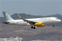 ©Cándida Hidalgo - Gran Canaria Spotters. Click to see full size photo