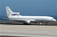 ©Juan Antonio López Delgado, Asociación de Spotters de Canarias (Canary Islands Spotting). Click to see full size photo