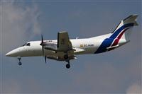 ©Marc Burgueros - Aerobarcelona. Click to see full size photo