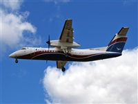 Javier Mar (avionesibiza.com). Click to see full size photo