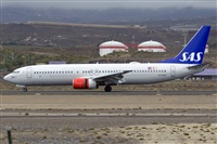 �Calco7 - Asociaci�n Canary Islands Spotting. Haz click para ampliar