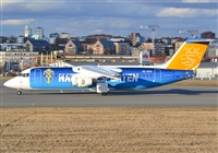 ©Marcos Oliveira - @Por.n.aviation. Click to see full size photo