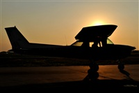 ©Ramiro Lòpez  - SimplementeVolar Spotters -. Click to see full size photo
