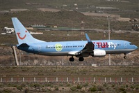 �HPS - Canary Islands Spotting. Click to see full size photo