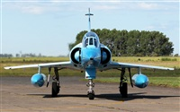 �Ivan Nievas Zorn -Spotters Cordoba-. Click to see full size photo