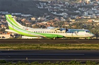 ©Alejandro Alvarez Díaz - (Canary Islands Spotting). Click to see full size photo