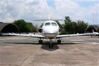 ©Juanma Bartrina - AeronáuticaPY. Click to see full size photo