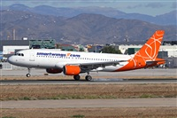 ©Manuel  LLama  -  Costa del Sol Spotting. Click to see full size photo