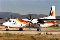 �Jordi Rull Dalmau.Spotters BCN-El Prat. Click to see full size photo