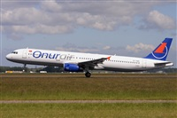 �Miguel A. �gueda Rguez.  (CANARY ISLANDS SPOTTING). Click to see full size photo