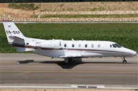 �Juli�n Barquero Gonz�lez - Costa Brava Spotters. Click to see full size photo