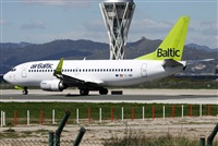 Jose Bornay - Spotters Barcelona - El Prat. Click to see full size photo