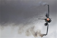 ©Jorge Guardia Aguila - AirTeamImages. Click to see full size photo