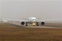 ©Ivan Nievas Zorn -Spotters Cordoba-. Click to see full size photo