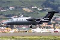 �Daniel Santos Batista - Canary Islands Spotting. Haz click para ampliar