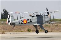 ©David Manuel Tobarra Ruiz - Spotters Murcia. Click to see full size photo