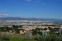 ©Salvador  de la Rubia  ( Marbella Spotters ). Click to see full size photo